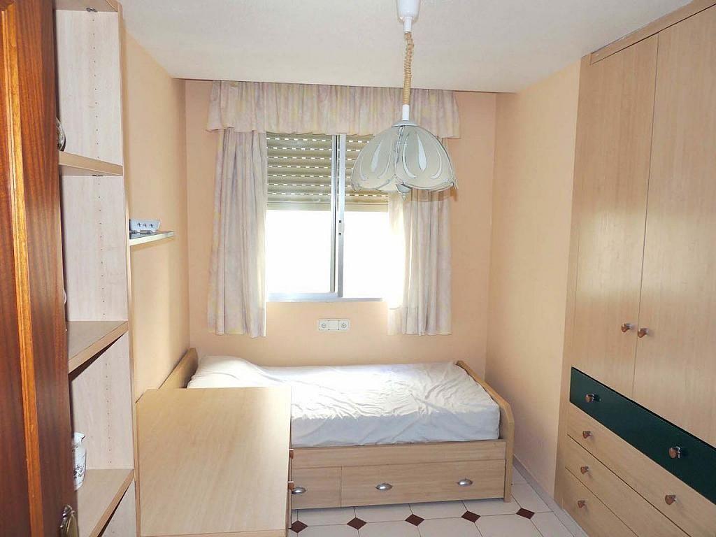 Imagen sin descripción - Apartamento en venta en Altea - 286335564