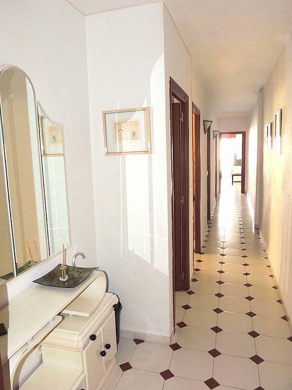 Imagen sin descripción - Apartamento en venta en Altea - 286335567