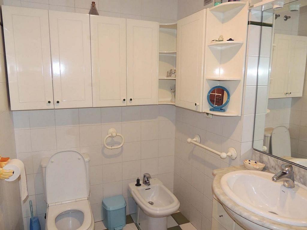 Imagen sin descripción - Apartamento en venta en Altea - 286335570