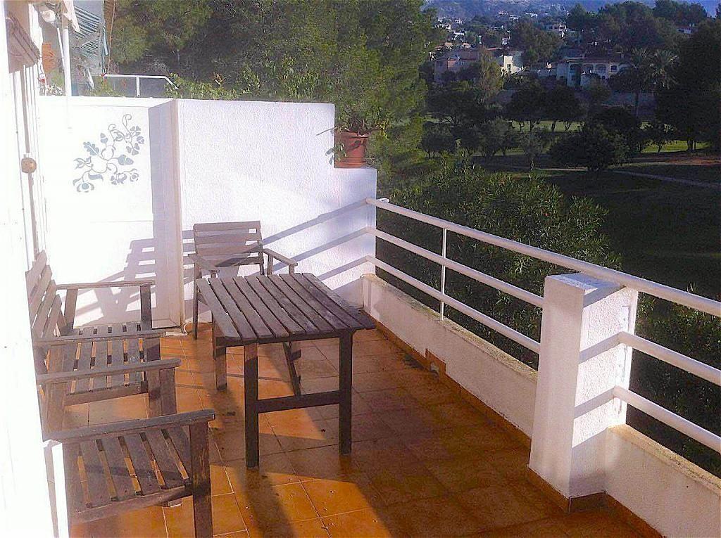 Imagen sin descripción - Apartamento en venta en Altea - 318557161