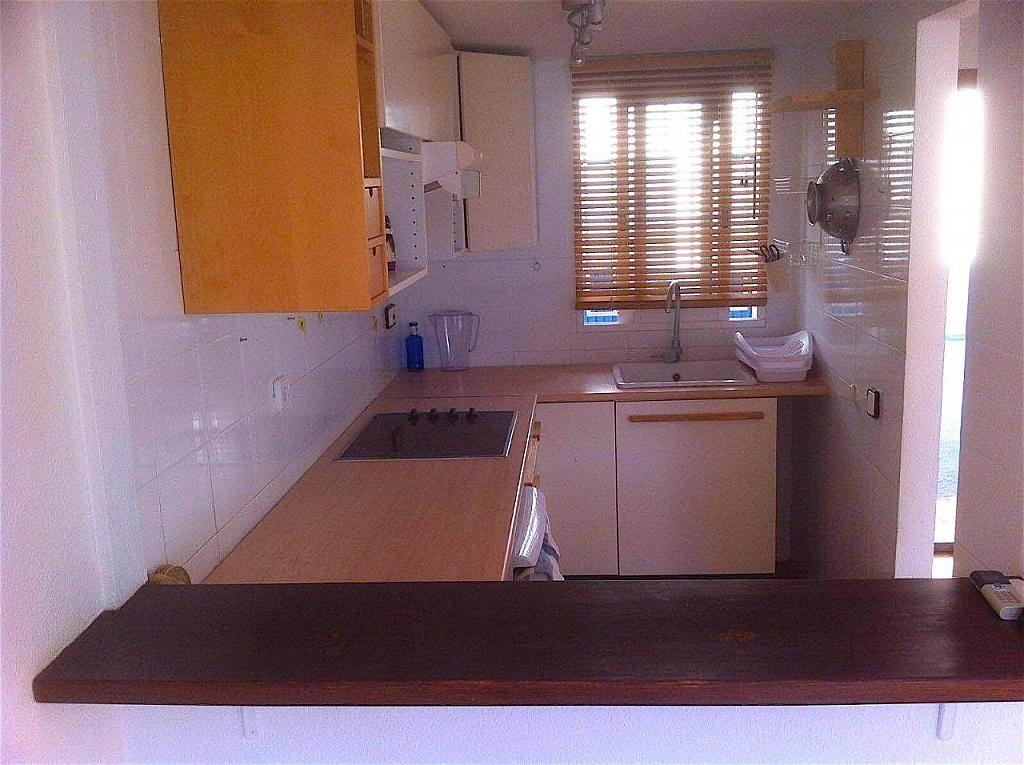 Imagen sin descripción - Apartamento en venta en Altea - 318557164