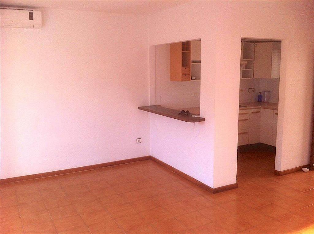 Imagen sin descripción - Apartamento en venta en Altea - 318557167