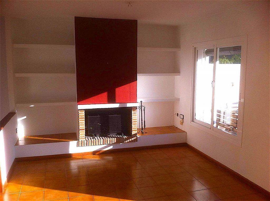 Imagen sin descripción - Apartamento en venta en Altea - 318557170
