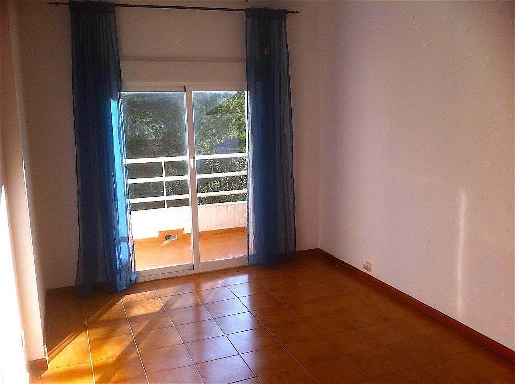 Imagen sin descripción - Apartamento en venta en Altea - 318557173