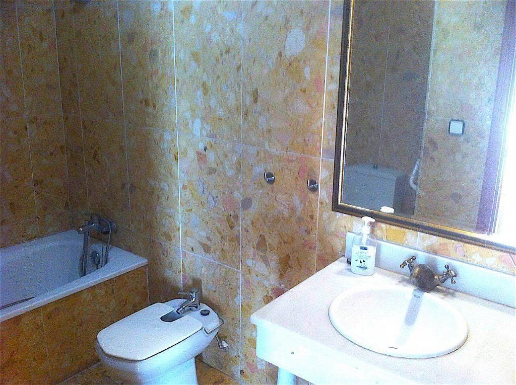 Imagen sin descripción - Apartamento en venta en Altea - 318557176