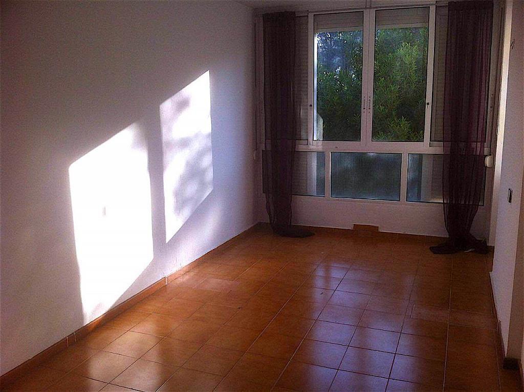 Imagen sin descripción - Apartamento en venta en Altea - 318557179