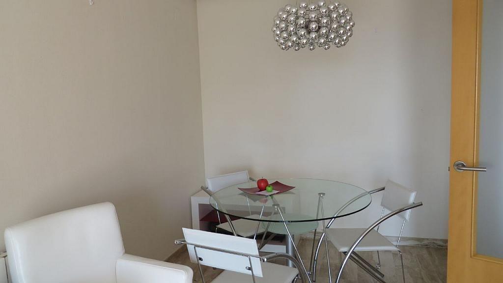 Imagen sin descripción - Apartamento en venta en Benidorm - 330277945