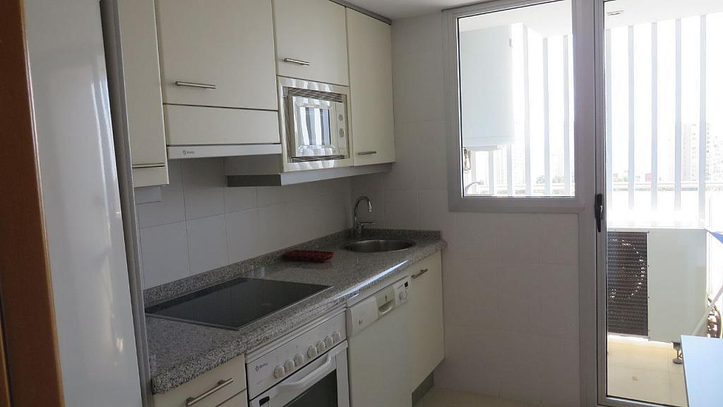 Imagen sin descripción - Apartamento en venta en Benidorm - 330277951