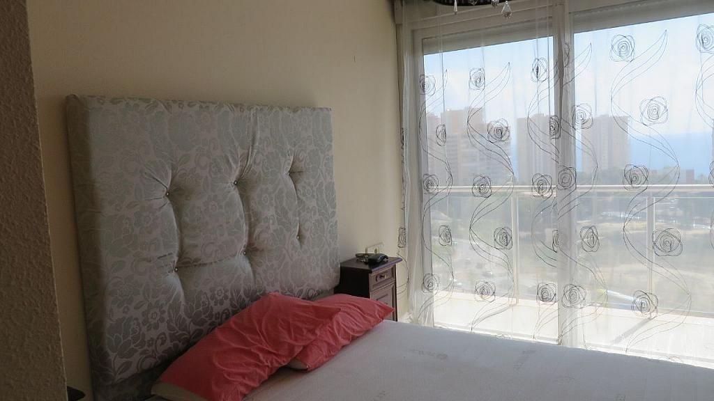 Imagen sin descripción - Apartamento en venta en Benidorm - 330277957
