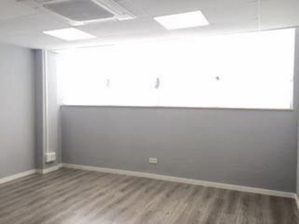 Oficina en alquiler en calle De la Mancha, Coslada - 325248582