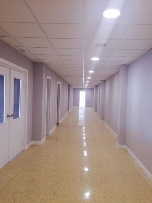 Oficina en alquiler en calle De la Mancha, Coslada - 325248597