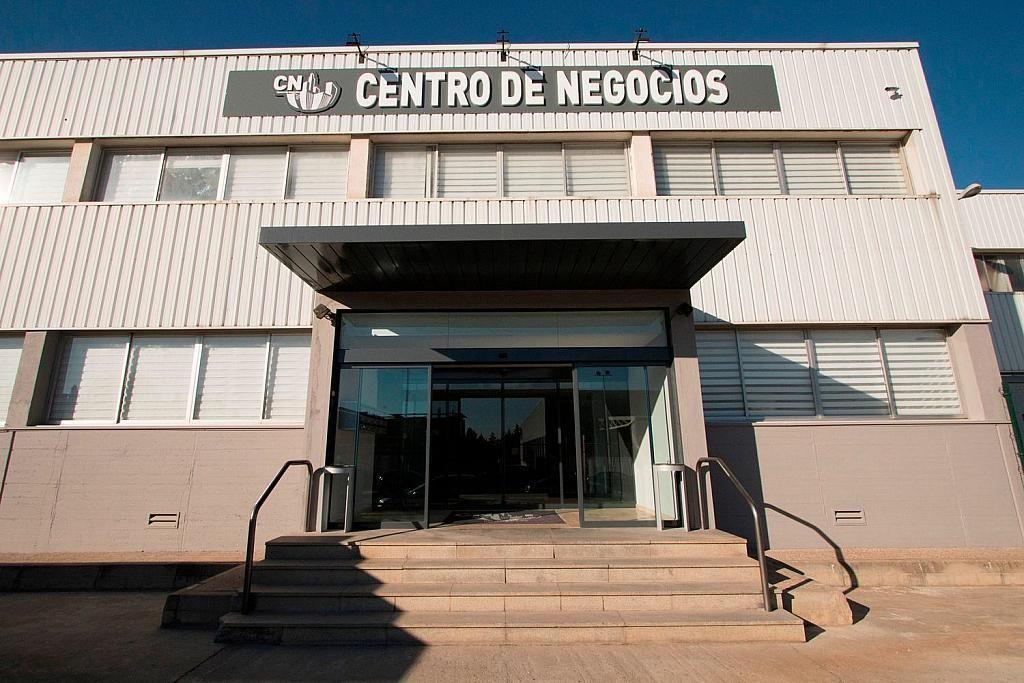 Oficina en alquiler en calle De la Mancha, Coslada - 325798341