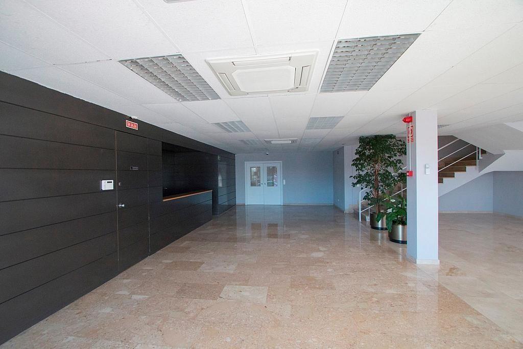 Oficina en alquiler en calle De la Mancha, Coslada - 326253388