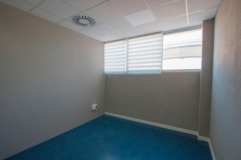 Oficina en alquiler en calle De la Mancha, Coslada - 325785252