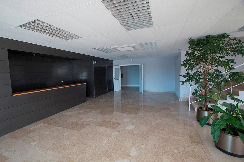Oficina en alquiler en calle De la Mancha, Coslada - 325789560