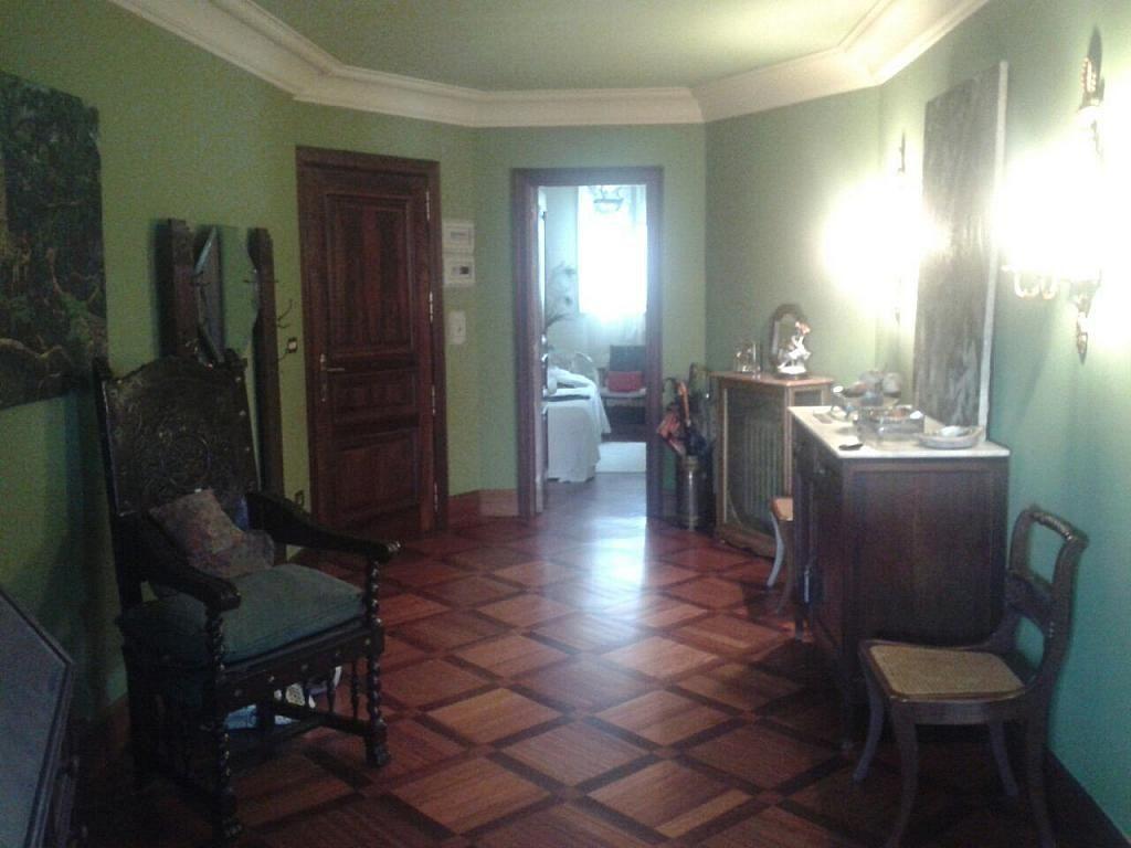 Piso en alquiler en calle curros enriquez centro en ourense 24036 a 108 18 yaencontre - Pisos de alquiler ourense ...
