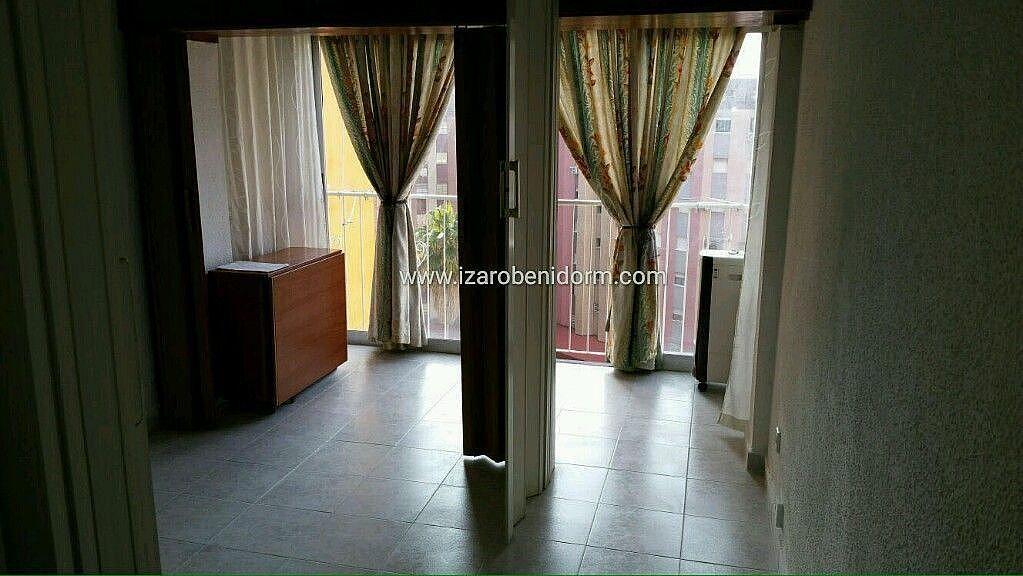 Imagen sin descripción - Apartamento en venta en Benidorm - 284856905