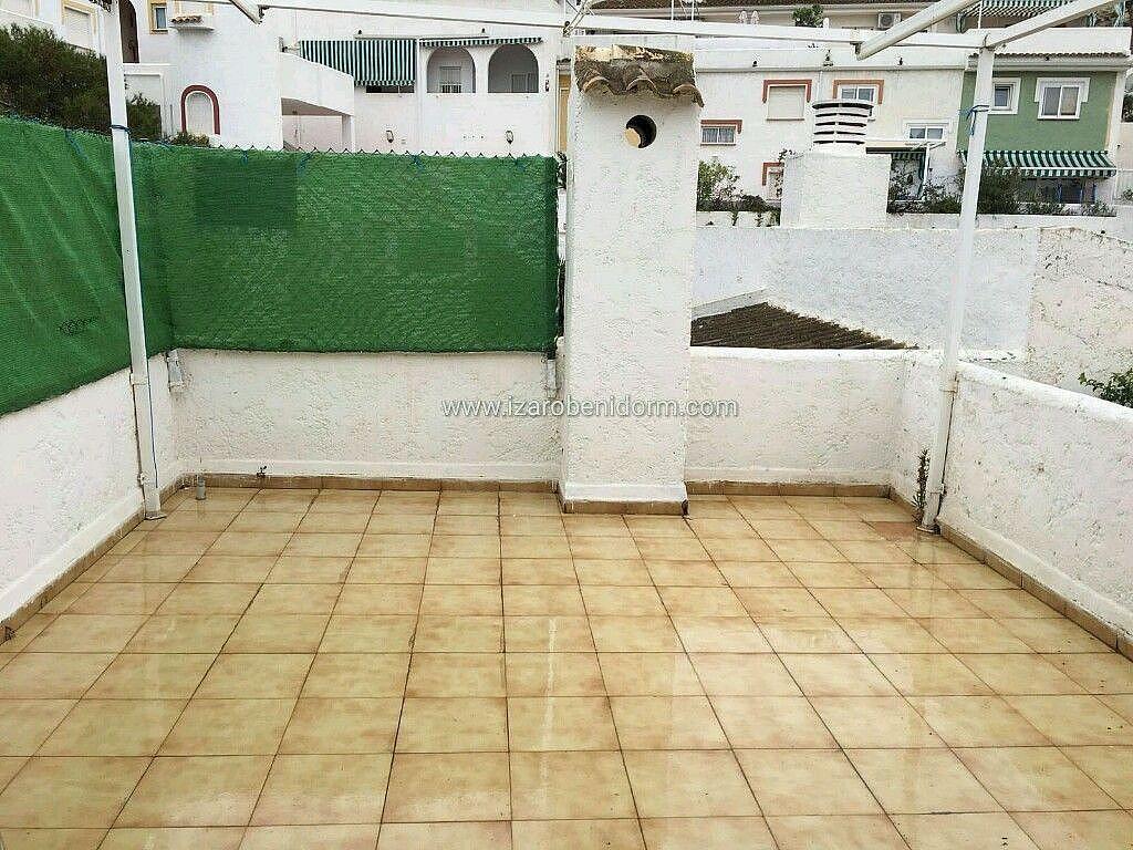 Imagen sin descripción - Apartamento en venta en Benidorm - 317735842