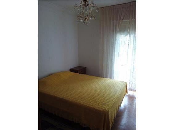 Piso en alquiler en calle Trinidad, Burgos - 331775707