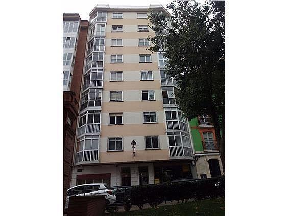 Piso en alquiler en calle Trinidad, Burgos - 331775746