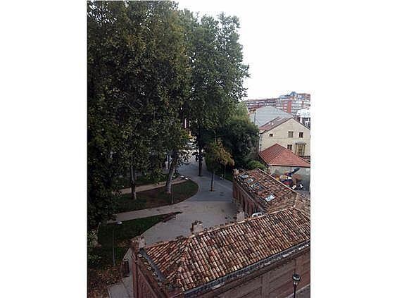 Piso en alquiler en calle Trinidad, Burgos - 331775749