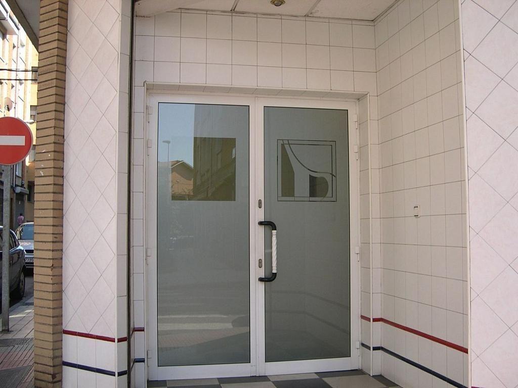 Oficina en alquiler en El Llano en Gijón - 358621999
