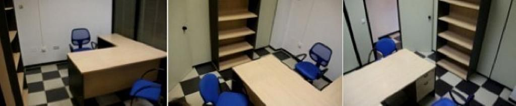 Oficina en alquiler en El Llano en Gijón - 358622098