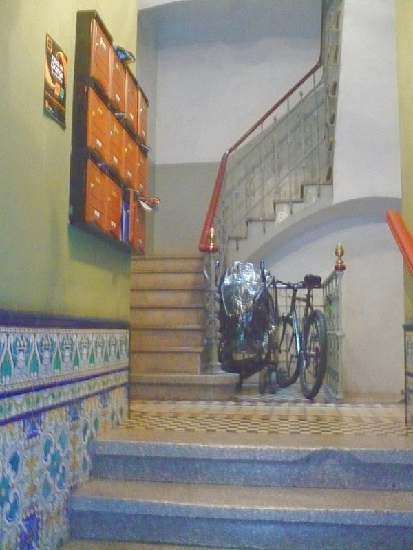 Local comercial en alquiler en La Arena en Gijón - 358638247