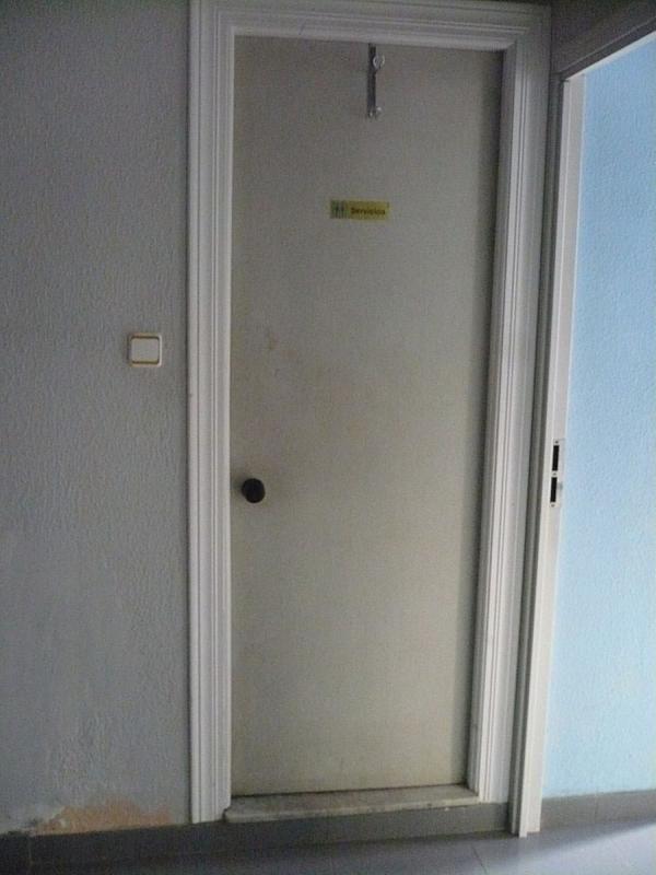 Local comercial en alquiler en La Arena en Gijón - 358638271