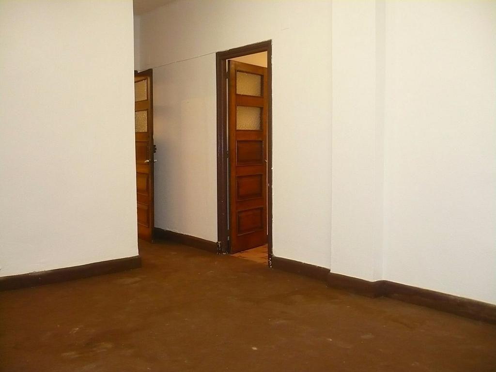 Local comercial en alquiler en calle Manuel Llaneza, Centro en Gijón - 358651438