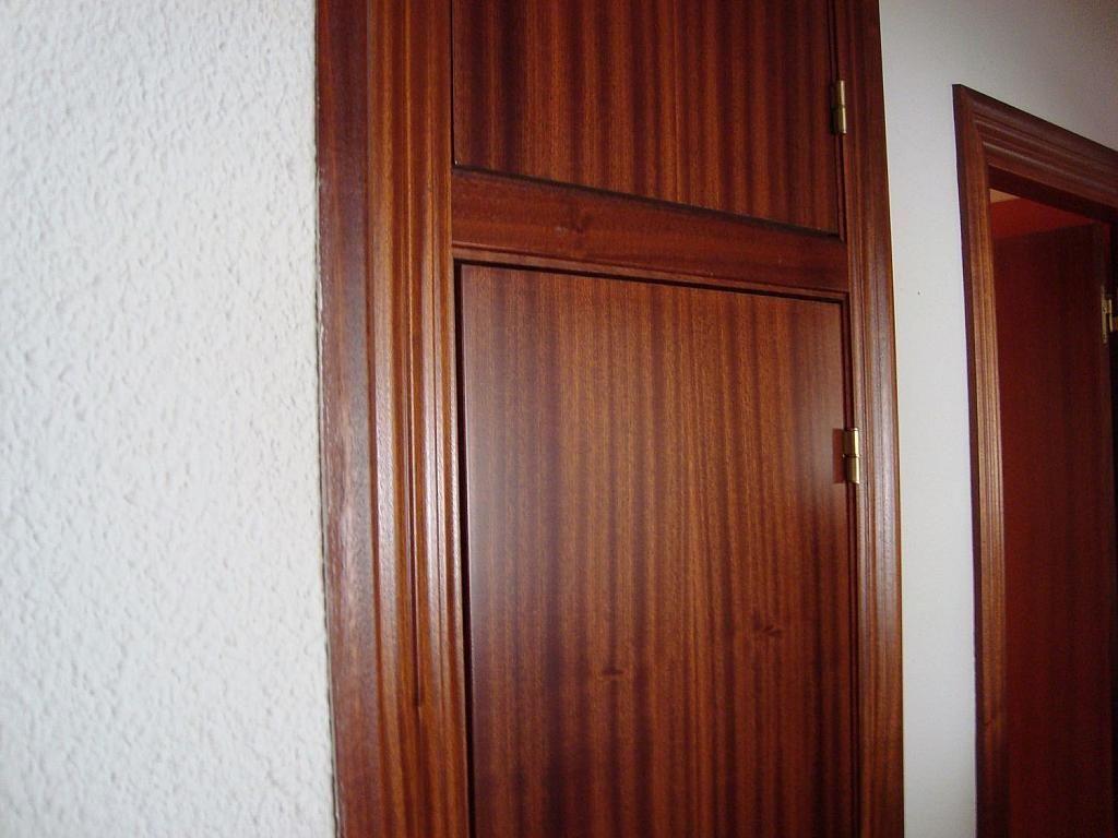 Piso en alquiler en Este en Gijón - 352699575