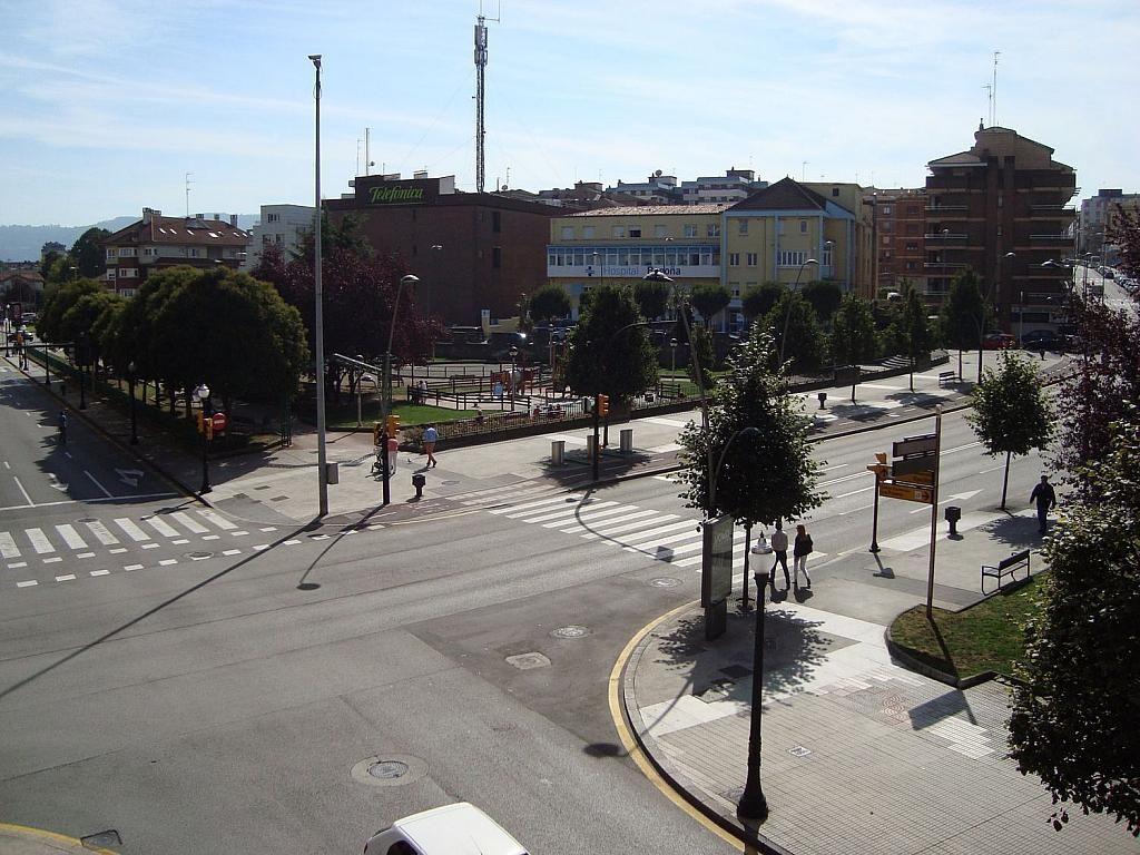 Piso en alquiler en Este en Gijón - 352699590