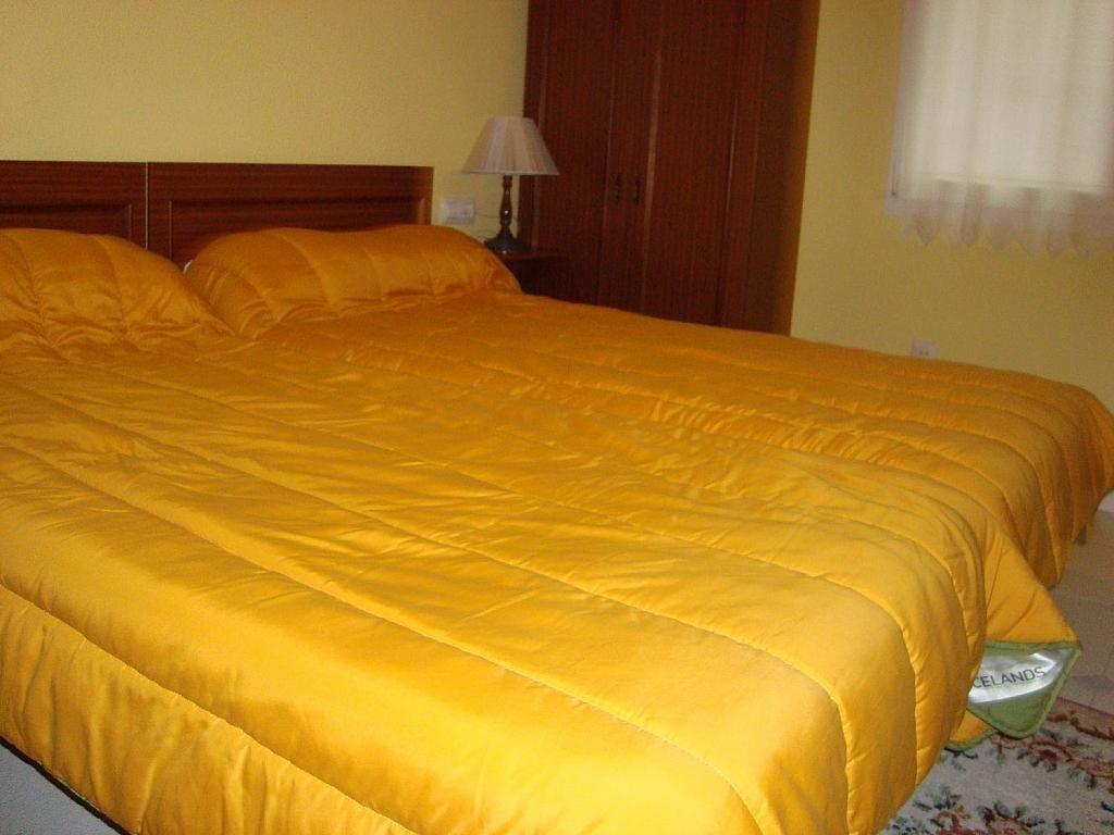 Piso en alquiler en Este en Gijón - 352699608
