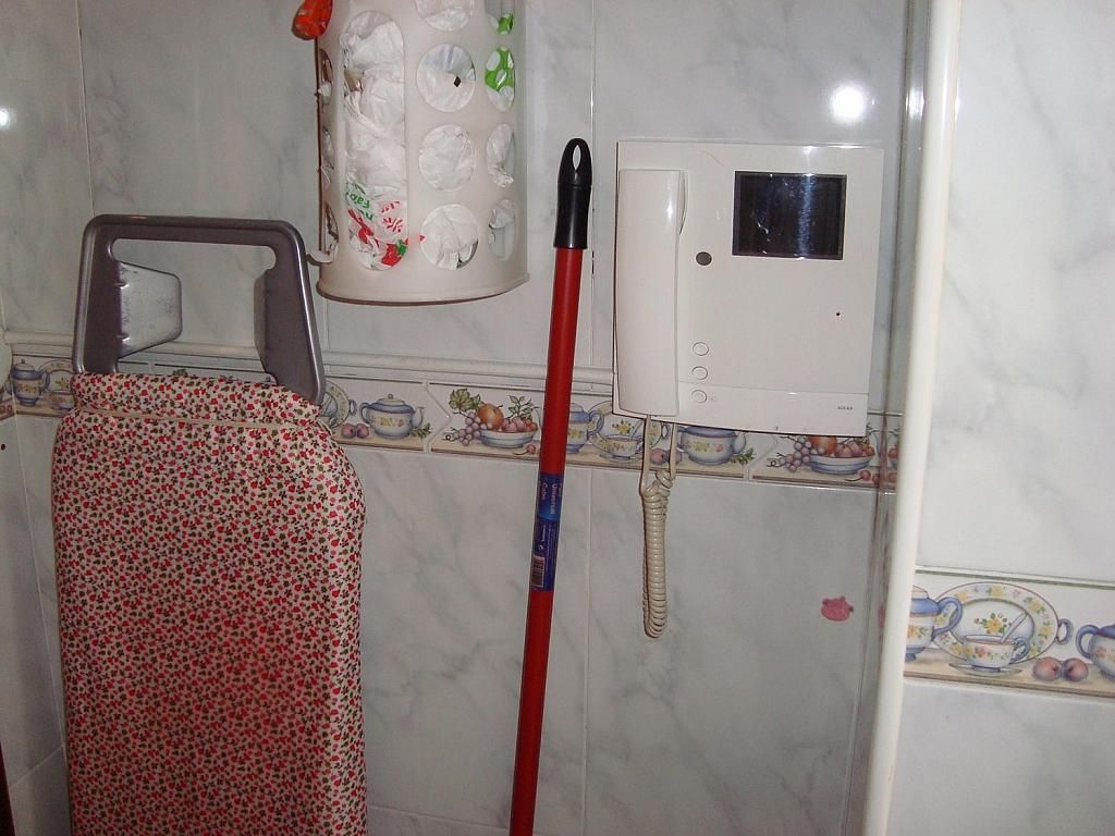 Piso en alquiler en Este en Gijón - 352699626