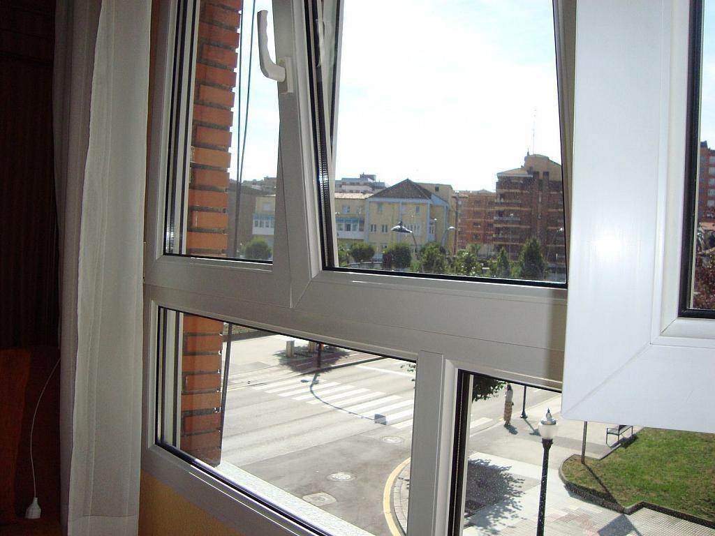 Piso en alquiler en Este en Gijón - 352699632