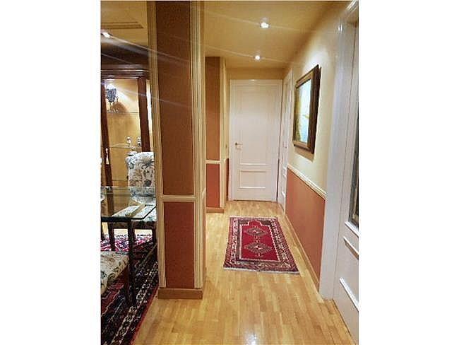 Apartamento en alquiler en Logroño - 338213980