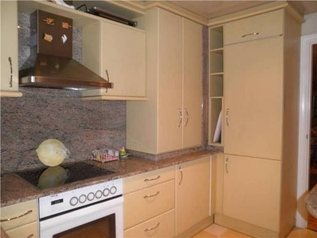 Apartamento en alquiler en Logroño - 338213986