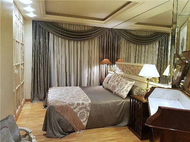 Apartamento en alquiler en Logroño - 338213992