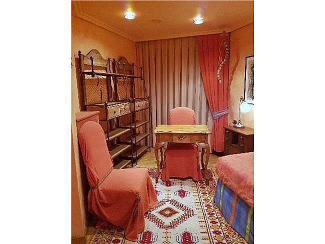 Apartamento en alquiler en Logroño - 338213995