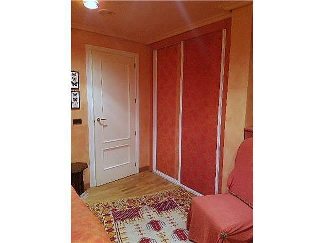 Apartamento en alquiler en Logroño - 338213998