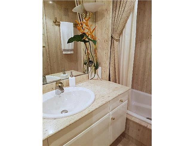 Apartamento en alquiler en Logroño - 338214001