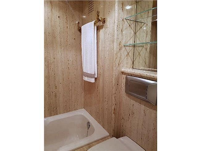 Apartamento en alquiler en Logroño - 338214004