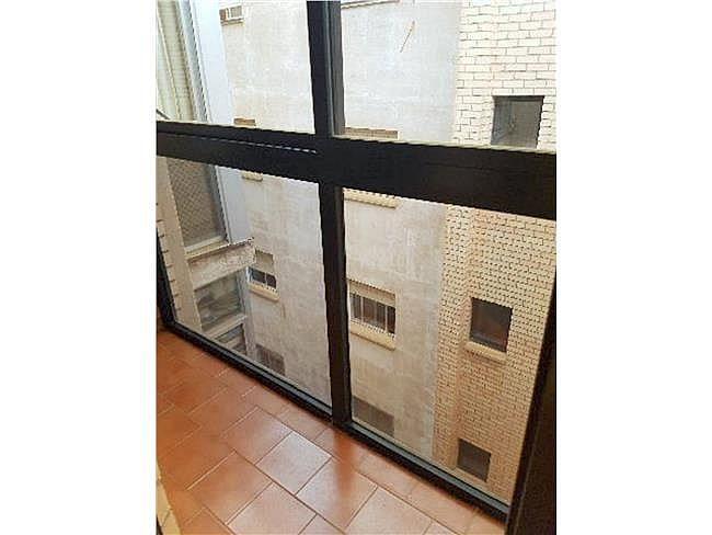 Apartamento en alquiler en Logroño - 338214007