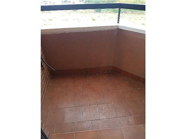 Apartamento en alquiler en Logroño - 338214010