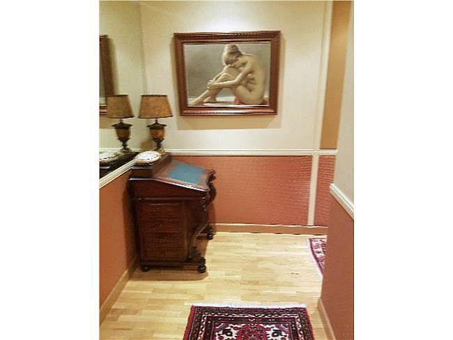 Apartamento en alquiler en Logroño - 338214013