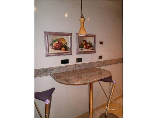 Apartamento en alquiler en Logroño - 338214016