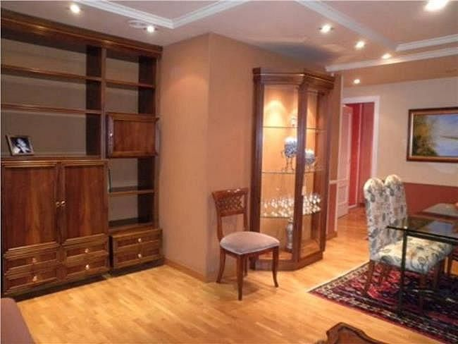 Apartamento en alquiler en Logroño - 338214019