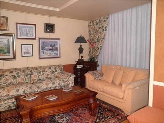 Apartamento en alquiler en Logroño - 338214022