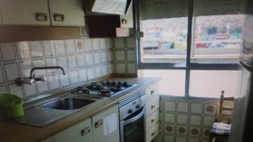 Piso en alquiler en calle Soldado Rosique, Cartagena - 292384167