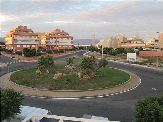 Estudio en alquiler en Roquetas de Mar - 287698590